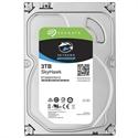 Imaginea Hard Disk HDD Seagate Surveillance SkyHawk, 3TB, 64MB, 5900RPM, SATA3