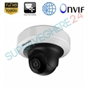 Imaginea Camera IP Rotativa Interior PTZ, 2MP, FullHD, IR 10m, Hikvision DS-2CD2F22FWD-I
