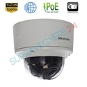 Imaginea Camera IP Dome 2MP, FullHD, lentila varifocala, zoom motorizat, IR30m, Hikvision DS-2CD2723G0-IZS