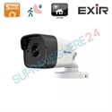 Imaginea Camera exterior HDTVI, 5 Megapixel, Smart IR Exir 20m, DNR, BLC, Hikvision TurboHD DS-2CE16H1T-IT