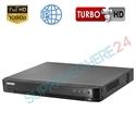 Imaginea DVR TurboHD 8 canale 2 Megapixel 1080p, 5 in 1 TVI CVI AHD CVBS IP, Hikvision DS-7208HQHI-K1