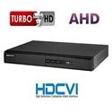 Imagine pentru categorie DVR TVI / CVI / AHD
