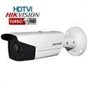 Imagine pentru categorie Camere HDTVI