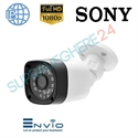 Imaginea Camera IP Exterior, FullHD 1080p, IR 20m, Sony Envio IESS-BFP50S200