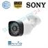 Imaginea Kit Supraveghere IP complet cu 7 Camere FullHD 2 Megapixel, NVR, HDD 1TB, Switch, Accesorii, Configurare Inclusa