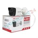 Imaginea Camera IP Exterior / Interior 4 Megapixel, UltraHD, WDR, IR 30m Hikvision DS-2CD1043G0E-I