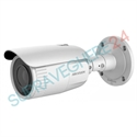 Imaginea Camera IP exterior 2MP, FullHD, lentila varifocala, IR30m, Hikvision DS-2CD1623G0-I