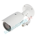 Imaginea Camera IP exterior 2MP, FullHD, lentila varifocala motorizata, IR Exir 30m, Hikvision DS-2CD1623G0-IZ