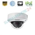 Imaginea Camera IP Interior / Exterior 2MP, FullHD, lentila varifocala, IR 30m, Hikvision DS-2CD1723G0-I