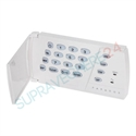 Imaginea Tastatura pentru sisteme de alarma Paradox K636