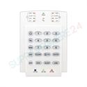 Imaginea Tastatura pentru sisteme de alarma Paradox K10V