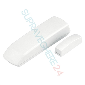 Imaginea Contact magnetic wireless Paradox DCTXP2 alb