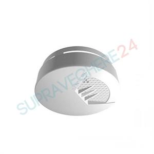 Imaginea Detector fum wireless Paradox SD360 cu sirena incorporata
